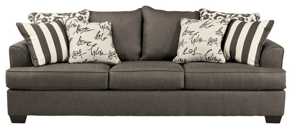 Upholstery Material For Sofas Modern Fabric Prints